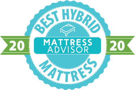 Brand New GhostBed Flex Mattress