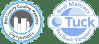Best Mattress Awards