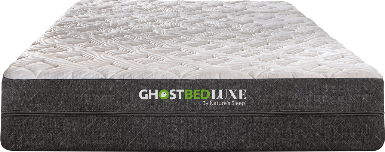 Ghostbed Mattresses